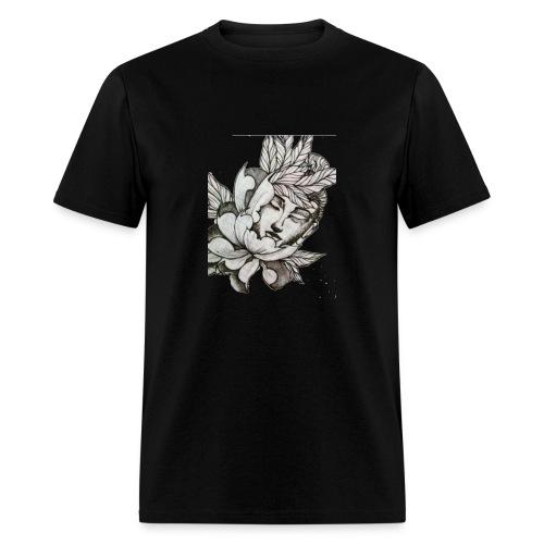 Buda fresh - Men's T-Shirt