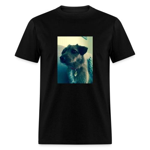 Candys face - Men's T-Shirt