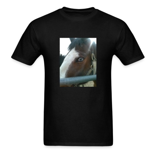 MISSY - Men's T-Shirt