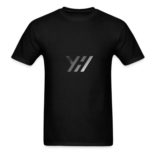 YHDesigns - Men's T-Shirt