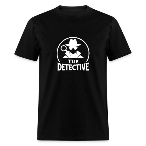 Fresh Design - Men's T-Shirt