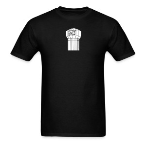 Arnold water tower - Men's T-Shirt
