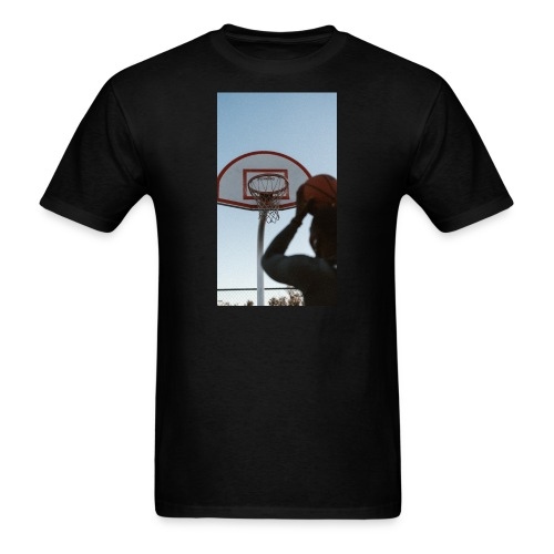 Game Winner - Men's T-Shirt