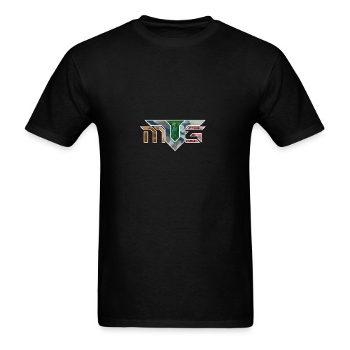THE 3 YEAR EDITION - Men's T-Shirt