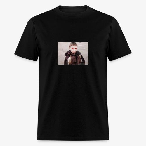 dong tape 1 - Men's T-Shirt
