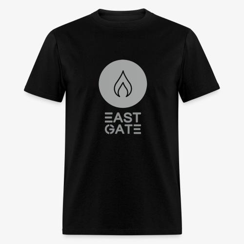 EG 2 - Men's T-Shirt