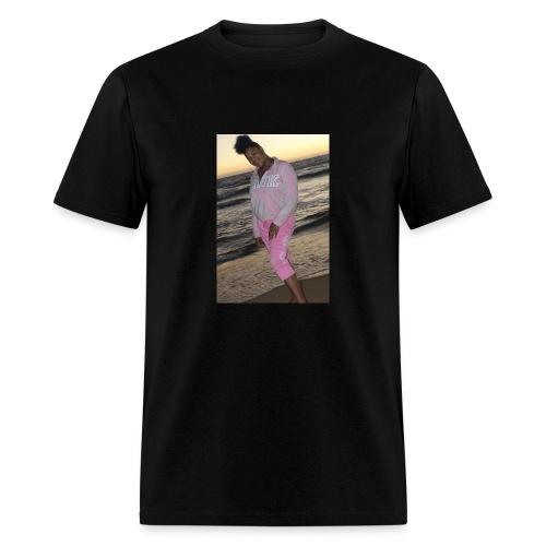 KBabies - Men's T-Shirt