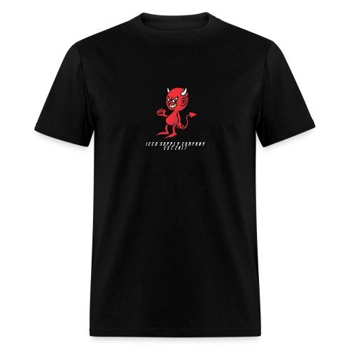 Early Devil (Drop 1 of 2) - Men's T-Shirt