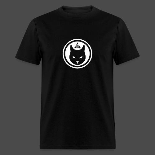 Shirt Cat - Men's T-Shirt
