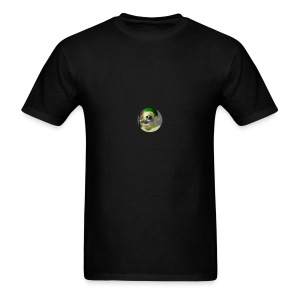 Progamer Phone Case #1 - Men's T-Shirt