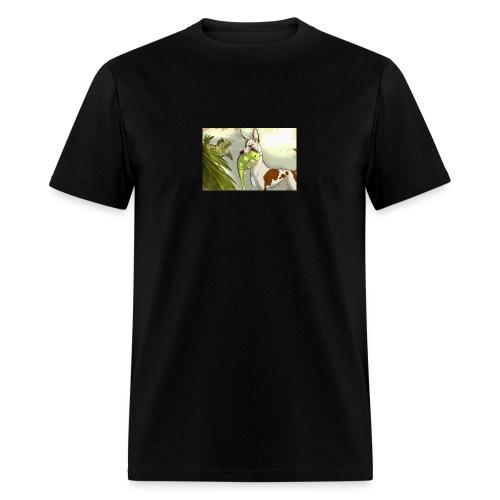 fullsizeoutput 76d - Men's T-Shirt