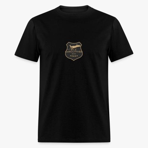 Classics - Men's T-Shirt