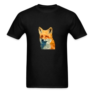 Jonk - Fox - Men's T-Shirt