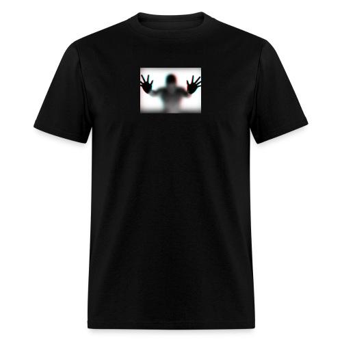 935413 635313296496518 589117945 n - Men's T-Shirt