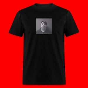 FreeMango - Men's T-Shirt