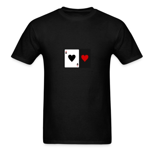 www.\ToPlay - Men's T-Shirt