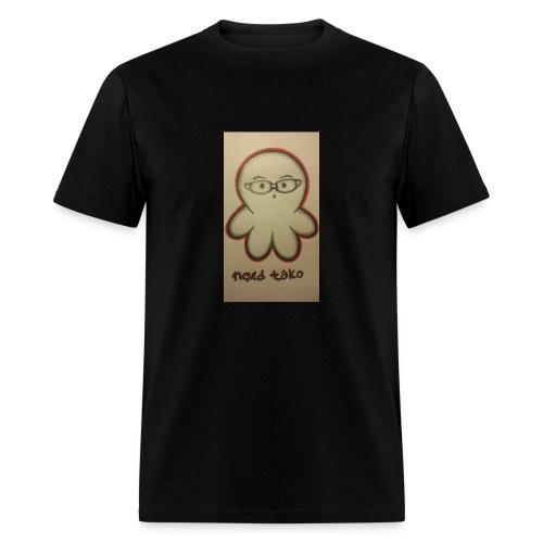 1429909097182 - Men's T-Shirt