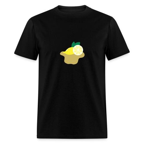 LMN HNY Logo - Men's T-Shirt