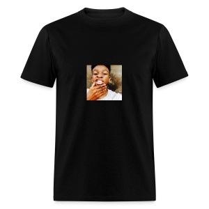 13329039 1699591383641358 1571302798 n - Men's T-Shirt