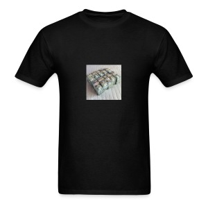 $$$$ - Men's T-Shirt