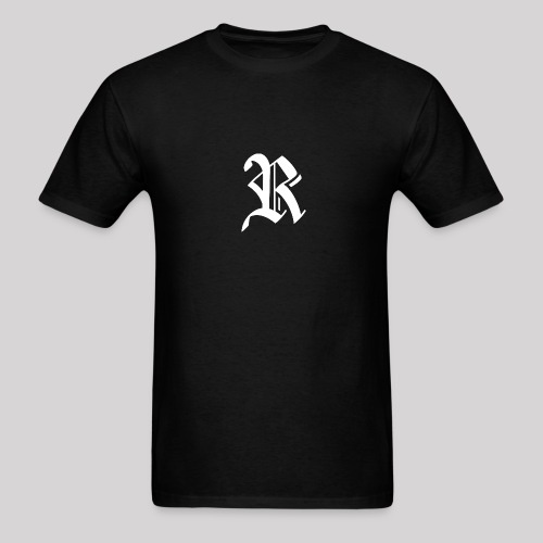 Phx Rage Jersey - Men's T-Shirt