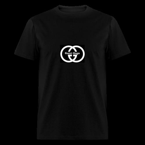Guccigagey - Men's T-Shirt