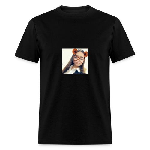 Eldehaibifam - Men's T-Shirt