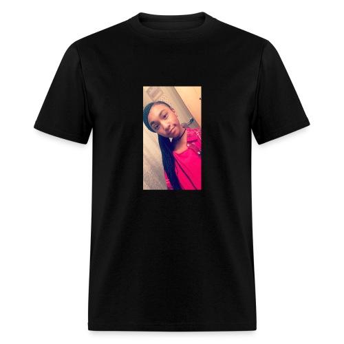 Ryaun's Face - Men's T-Shirt