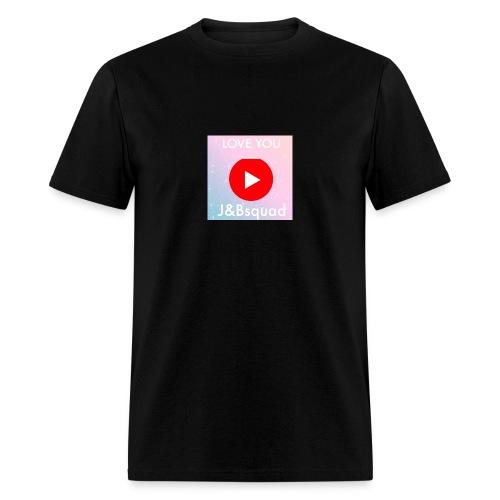 Janae - Men's T-Shirt