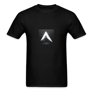 AmmoAlliance custom gear - Men's T-Shirt
