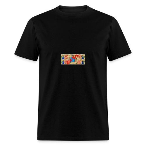 Dank Clothing - Men's T-Shirt