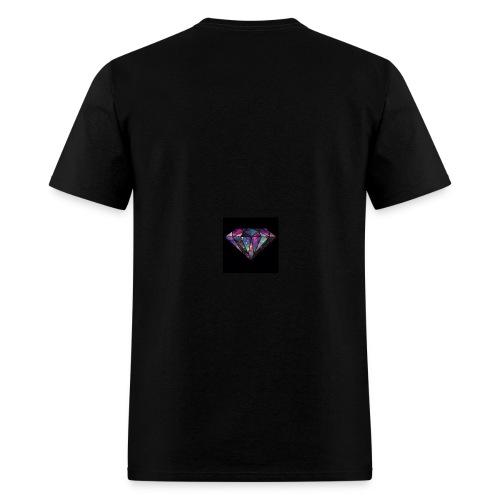 hhhh - Men's T-Shirt