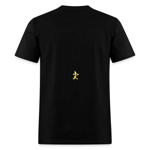 tylertheYT merch subscribe - Men's T-Shirt