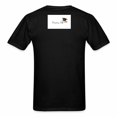 promotion 13 - Men's T-Shirt