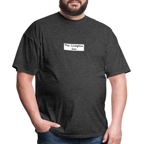 Screen Shot 2018 06 18 at 4 18 24 PM - Men's T-Shirt