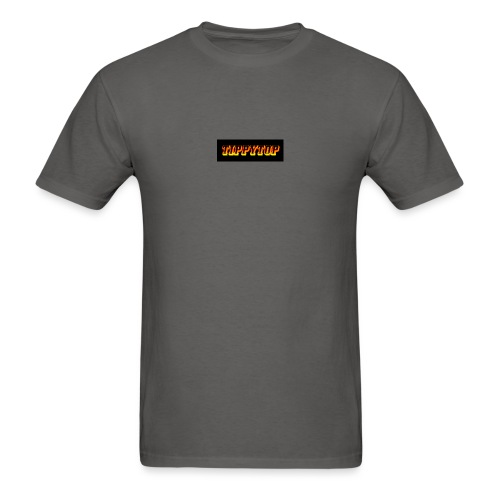 clothing brand logo - Men's T-Shirt