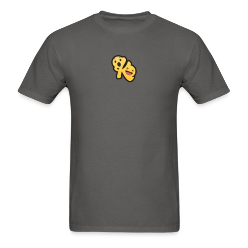 Komedy Logo Mini - Men's T-Shirt