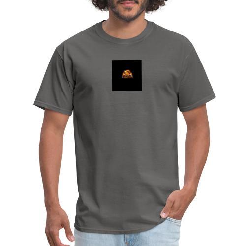 Phantom Fox - Men's T-Shirt