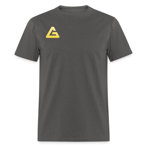 Gabetron T-Shirt - Men's T-Shirt