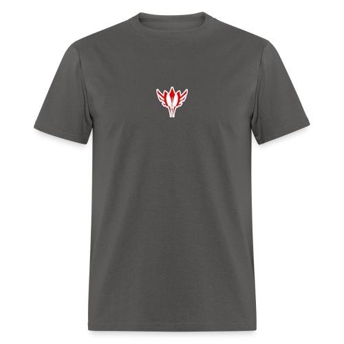Martin Merch - Men's T-Shirt