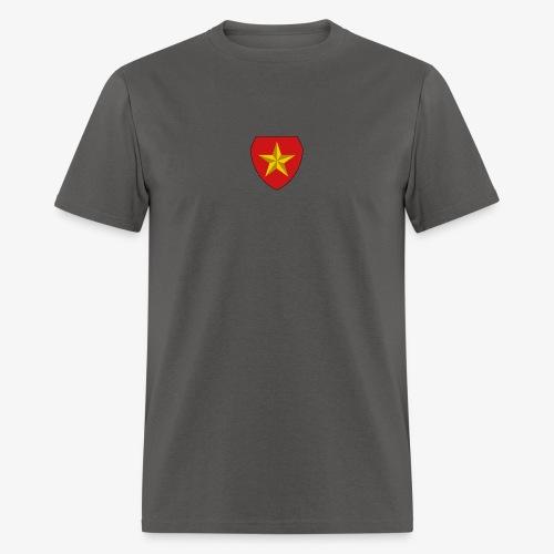 APG - Men's T-Shirt