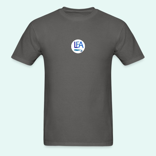 LureFishingAustralia Apparel - Men's T-Shirt