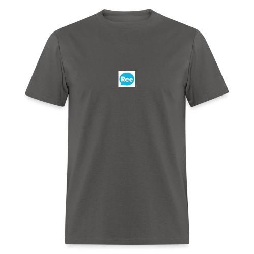Deli 02 - Men's T-Shirt