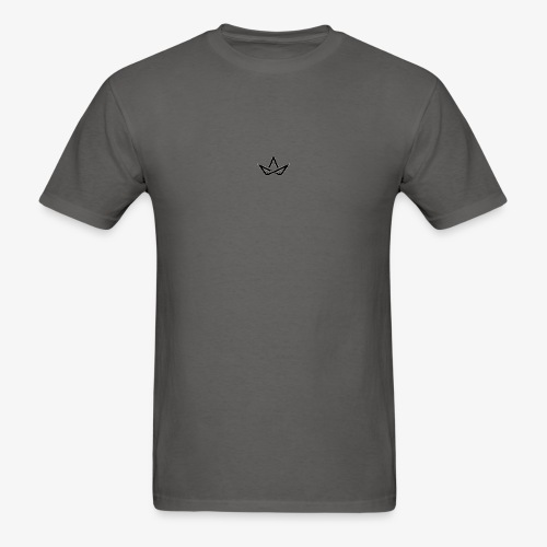 WAZEER - Men's T-Shirt