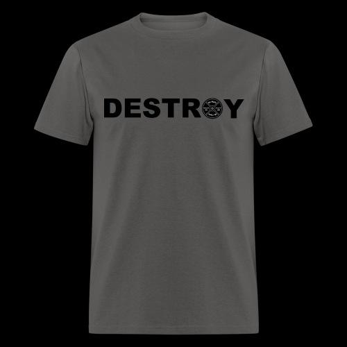imageedit 1 3732539612 png - Men's T-Shirt
