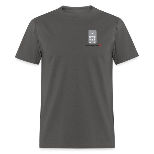 Domino Community t Shirt - Men's T-Shirt
