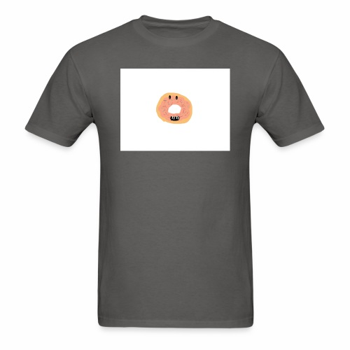 7AD9A1B4 6EA1 4CC3 900A 179BDD7CBC66 - Men's T-Shirt