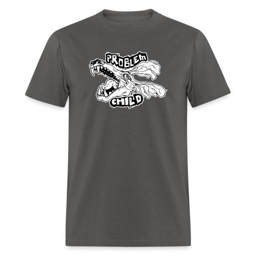 PROBLEM CHILD - Men's T-Shirt