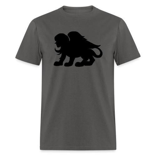 poloshirt - Men's T-Shirt