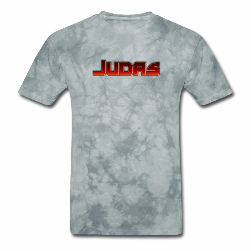 Judas - Men's T-Shirt